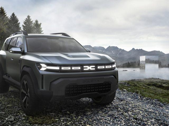 """Dacia și Lada vor """"juca"""" în tandem"""