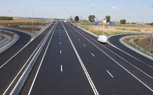 Finanțarea drumului expres Craiova-Pitești este pe masa Comisiei Europene
