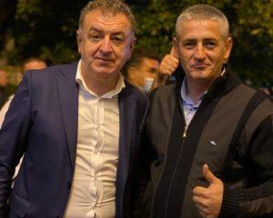 PSD: Cristian Gentea și Dumitru Tudosoiu