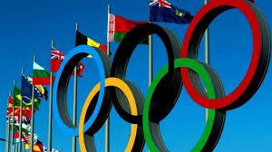 Trist: Japonezii iau în calcul anularea Jocurilor Olimpice de la Tokyo, deja amânate un an