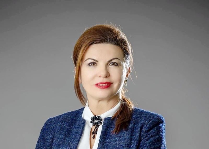 Ana Stan