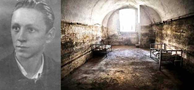 Experimentul Pitești – 61 de ani de la primul asasinat
