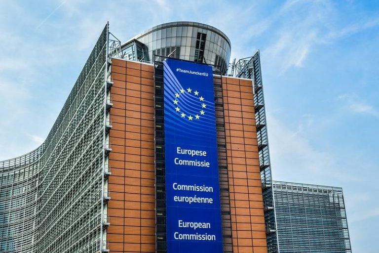 Comisia Europeană a aprobat construirea DX Craiova – Pitești