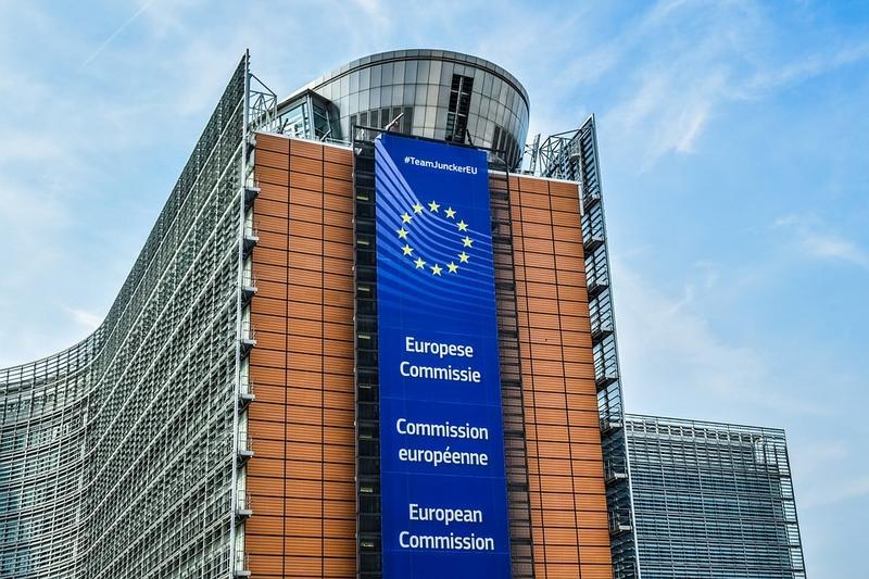 Comisia Europeană
