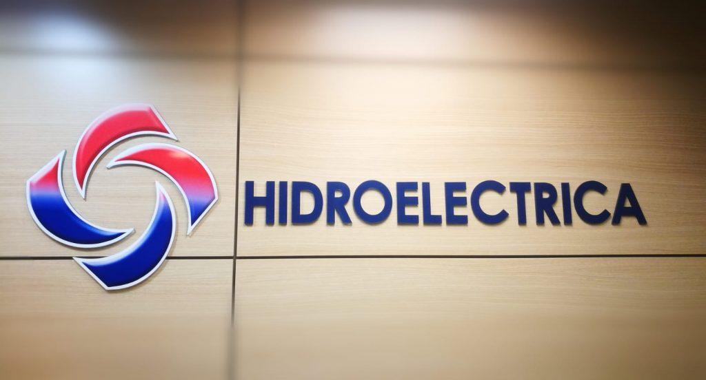 Hidroelectri investește în energie solară
