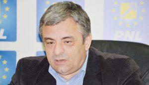 Adrian Miuțescu