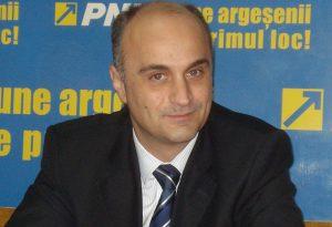 PNL Argeș