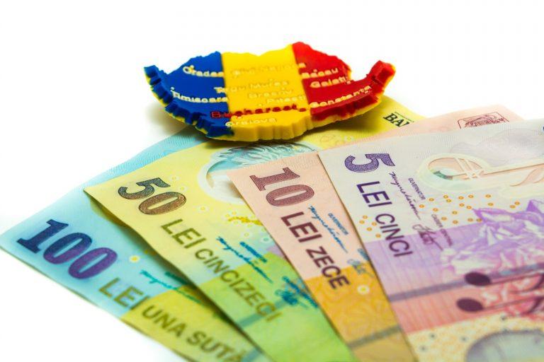 Sporurile ar putea fi reduse la 20% din salariul de bază