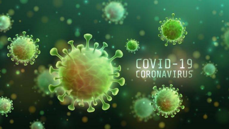 Fost ministru anunță valul patru al pandemiei
