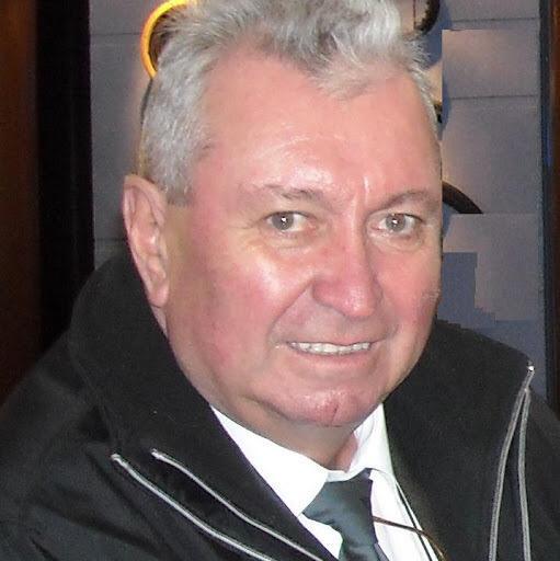 Eugeniu Mazilu – omul care a sfințit locul