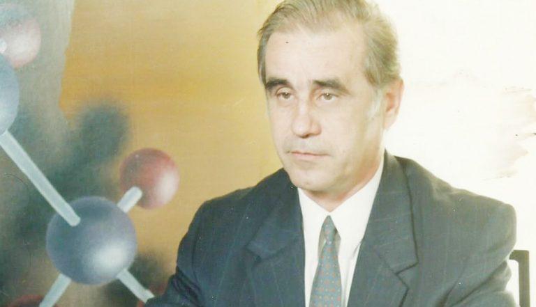 """Mihai Georgescu: """"Arpechim ar putea produce hidrogen pentru Transporturi și oxigen pentru Sănătate"""""""