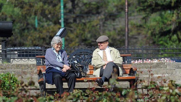 Ministrul Muncii: Pensiile mici vor crește mai repede