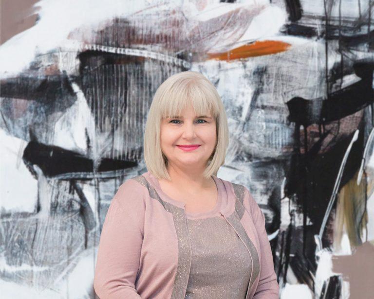 Afacere pornită din Pitești, la un pas de 1 miliard de euro