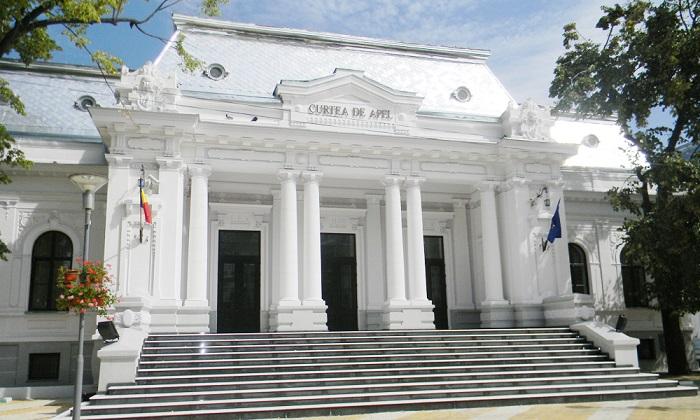 Curtea de Apel Pitești desființează Secția Specială (SIIJ)