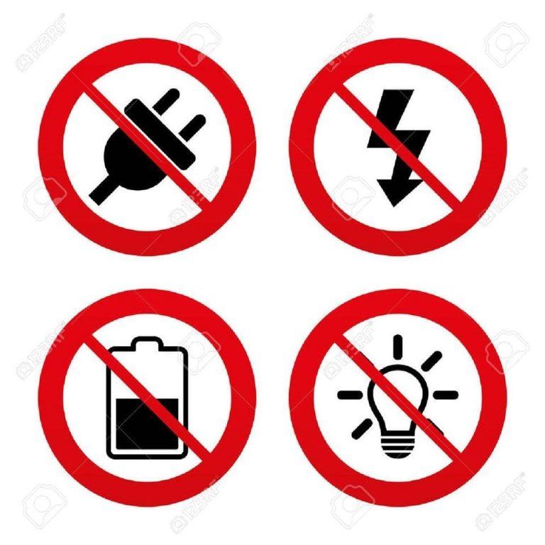 ANRE impune despăgubiri pentru cei afectați de întreruperile de electricitate
