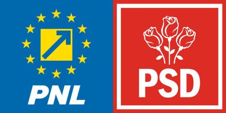 Din respect față de Brătieni, Miuțescu și Tofan aruncă PNL Argeș în brațele PSD