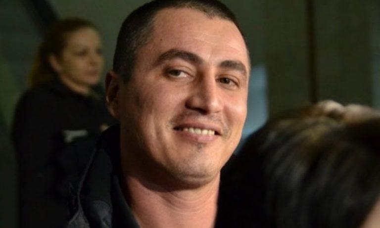 Ce șanse are Cristian Cioacă să fie liberat condiționat